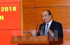 Agriculture contributes to country's modernisation: PM