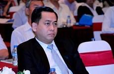 Vietnam arrests fugitive Phan Van Anh Vu