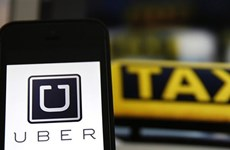 Pay back taxes, court tells Uber