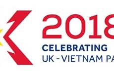 Joint communiqué on sixth UK-Vietnam Strategic Dialogue
