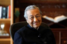 Malaysia: opposite alliance picks PM candidate