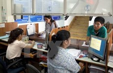 An Giang targets 840 mln USD in export turnover