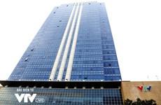 New decree regulates Vietnam Television's status, functions