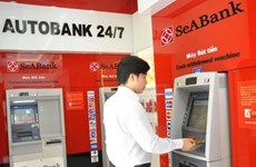 SeABank honoured for most trusted savings product