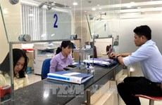 HCM City plans to build smart apps for administrative procedures