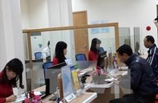 BIDV to cut annual lending interest rate by 0.5 percent