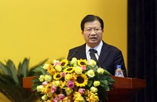 PetroVietnam told to thoroughly deal with ailing projects