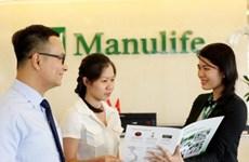 Manulife set to become largest life insurer