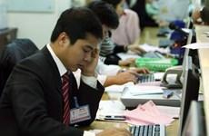 Stocks fall on worries of tight margin lending