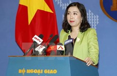 Vietnam asks for impartial view on its human rights achievements