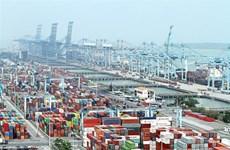 Malaysia's trade turnover soars in 2017