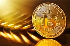 Indonesia tightens bitcoin use
