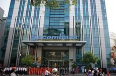 Sacombank prioritises restructuring, bad debt handling