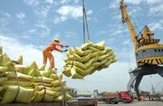 Experts warn of challenges to Vietnam's economy in 2018