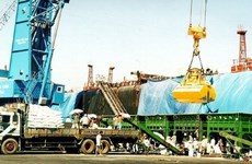 MoIT announces vote for top exporters