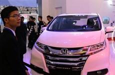 Thousands of Japanese goods to enjoy zero percent tariff in 2018