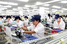 Vietnam's shadow economy sparks debate