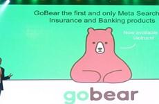 GoBear to add software team in Vietnam