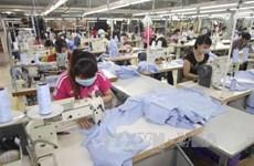 Hanoi earns 1.1 billion USD in exports in January
