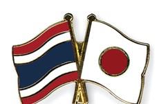 Seminar on Thai-Japanese Strategic Economic Partnership through FTA