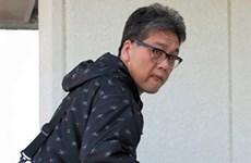 Vietnam asks Japan to soon bring murder of Vietnamese girl to trial
