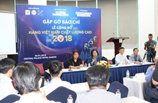 Survey: Young Vietnamese power online shopping