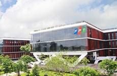 FPT records 41 percent increase in pre-tax profit