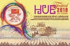 Hue Festival 2018 slated for late April