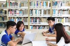 Universities to set student quotas
