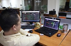 Markets set for low trading before Tet