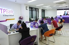 Bank listing may boost financial sector