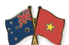 Vietnamese expats contribute to thriving Vietnam-Australia ties