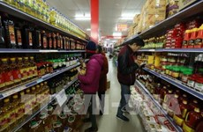 Retail market forecast to grow fast