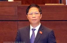 Minister: CPTPP vital to sustainable development in Vietnam