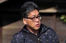 Trial of Vietnamese girl's murder in Chiba to start on June 4
