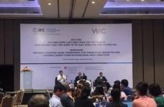 Vietnam boosts legal framework for commercial mediation