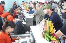 Jetstar Pacific launches more Hanoi – Quy Nhon flights