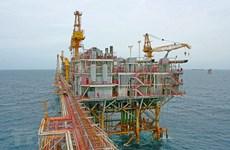 PetroVietnam surpasses first quarter targets