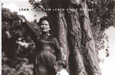 Vietnamese-German writer's best-seller published in Vietnamese