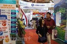 VITM 2018: Vietnam's travel companies adapt to Industry 4.0