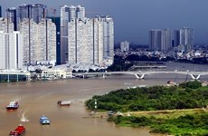 HCM City: Poor waterway infrastructure hinders tourism growth