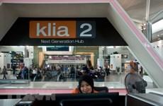 Malaysia plans third airport in Kuala Lumpur
