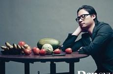 Vietnamese-Australia chef named Vietnam Airlines' food ambassador