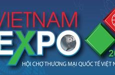 Vietnam Expo to promote regional, international economic connection