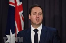 Australia, ASEAN promote digital trade