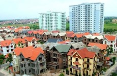Property market expected to remain stable in 2018