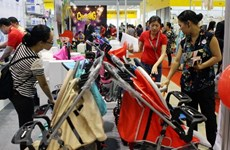 Vietnam to become RoK's second largest importer