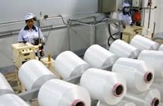 Vietnamese, Hong Kong businesses seek stronger partnership