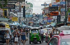 Thailand considers joining CPTPP, RCEP