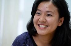 Facebook Vietnam has new director